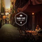 Park Cafe and Wutune