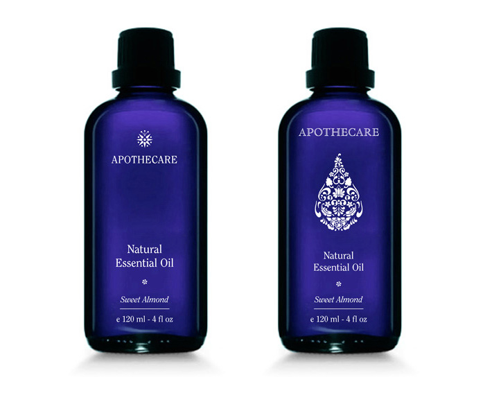 Apothecare Packaging