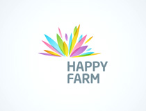 htchrs_id_happyfarm_th1