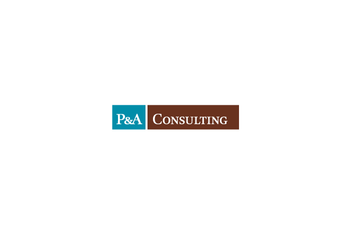 P&A Consulting