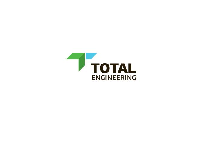 Total Engineering