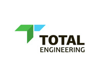 Total Engineering