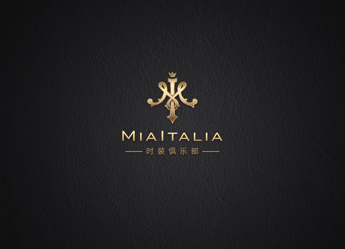 MiaItalia website