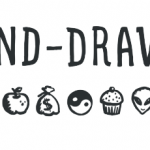 We launched Hand Drawn Goods